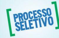 Processo seletivo PPGMET para ingresso no 2º semestre de 2018