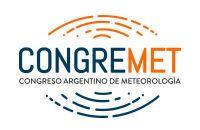 Congresso Argentino de Meteorologia
